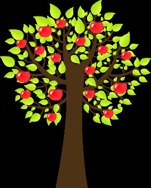 Zone de Texte: Chacun peut dans son jardin avoir l'occasion de planter un arbre fruitier… Afin de tout savoir sur comment bien faire, cette conférence vous permettra d'acquérir des connaissances et aussi d'échanger. Nous terminerons par une dégustation de jus de pommes.