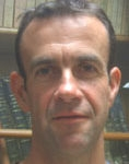 Jean-Claude Laurendon