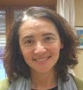 Valerie Delauche